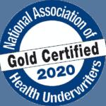 sahu gold certified