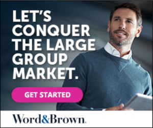 Word&Brown